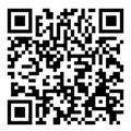 サンロード青森Web会員QRコード